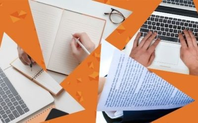 The Best Way to Write Your Next Press Release