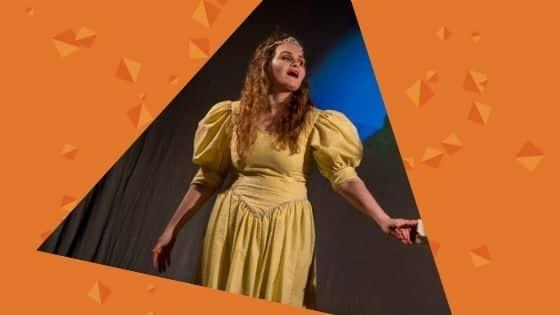 3 Secrets to Amateur Theatre Success